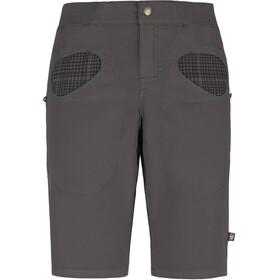 E9 Rondo Bukser korte Herrer grå